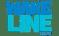 WakeLine.by